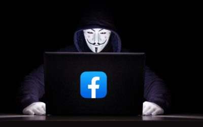 Take a Few Minutes to Lock Down Your Facebook Privacy Settings