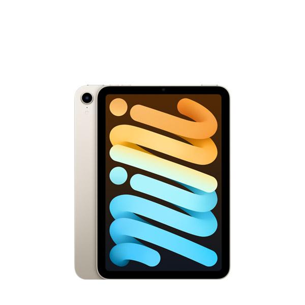 iPad mini 6th Gen